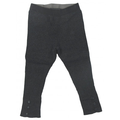 Legging/Collant - OKAÏDI - 3 ans (98)