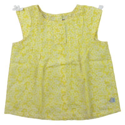 Blouse - SERGENT MAJOR - 3 ans (98)