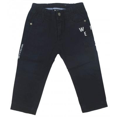 Pantalon - WEEKEND A LA MER - 18 mois