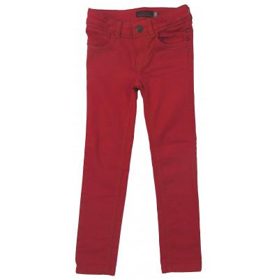 Pantalon - CATIMINI - 4 ans (104)