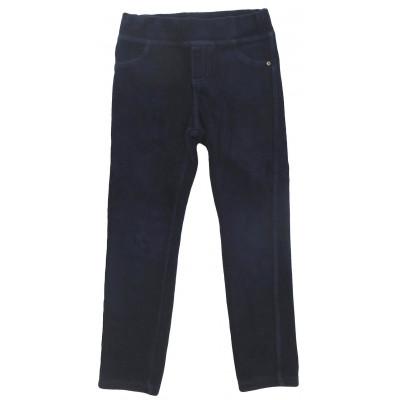 Pantalon training - WEEKEND A LA MER - 4 ans