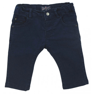 Jeans - MAYORAL - 3 mois (62)