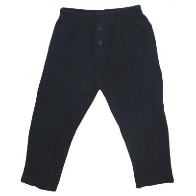 Pantalon training - GYMP - 18 mois (86)