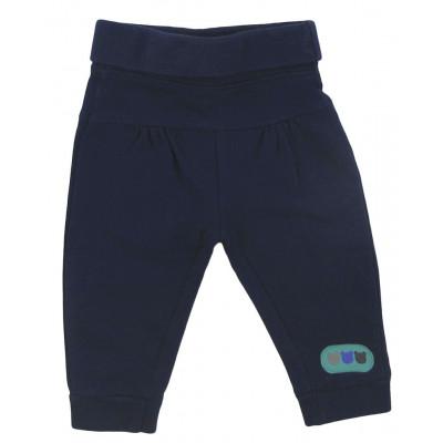 Pantalon training - WIPLALA - 3 mois (62)