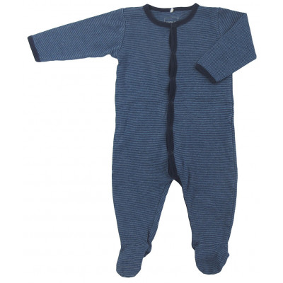 Pyjama - NAME IT - 6-9 mois (74)