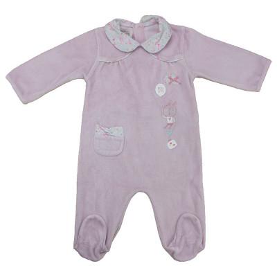 Pyjama - LA COMPAGNIE DES PETITS - 6 mois