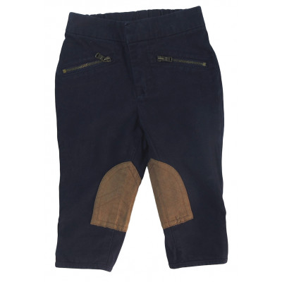 Pantalon - RALPH LAUREN - 12 mois