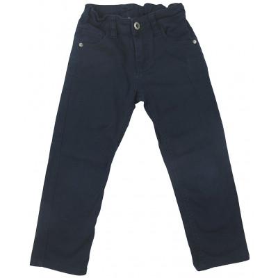 Pantalon - PRIMIGI - 4 ans (104)