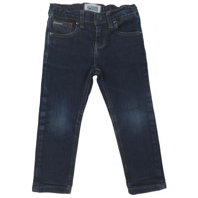Jeans - TOMMY HILFIGER - 3 ans (98)