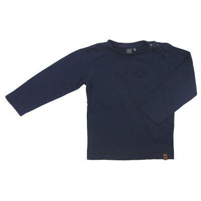 T-Shirt - GAP - 24-30 mois (92)