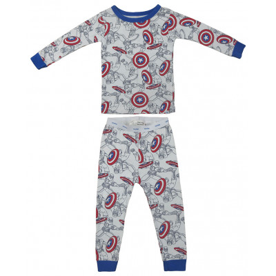 Pyjama - GAP - 2 ans