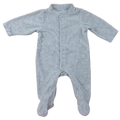 Pyjama - NOUKIE'S - 3 mois (62)