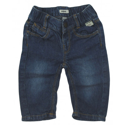 Jeans - MEXX - 2-3 mois (62)