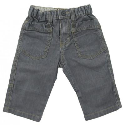 Jeans - TIMBERLAND - 9 mois (74)