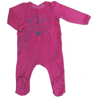 Pyjama - DPAM - 18 mois (81)