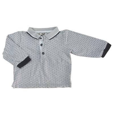 Polo - ARMANI BABY - 12 mois (74)