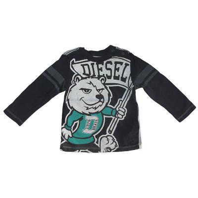 T-Shirt - DIESEL - 2 ans