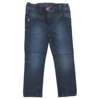 Jeans - ESPRIT - 3 ans (98)