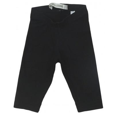 Legging 3/4 - OKAÏDI - 4 ans (104)