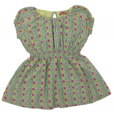 Robe - OILILY - 2 ans (92)