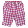 Pantalon - WEEKEND A LA MER - 12 mois