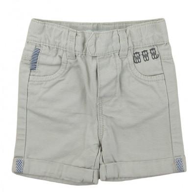 Short - OBAÏBI - 3 mois (59)
