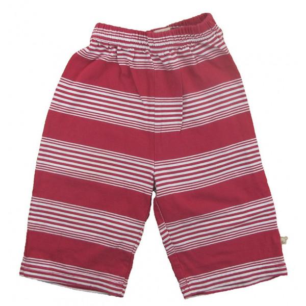 Pantalon - NOUKIE'S - 18 mois