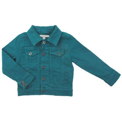 Veste en jeans - ESPRIT - 2-3 ans (92-98)