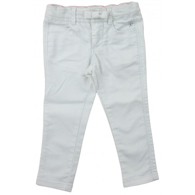 Pantalon - OKAÏDI - 3 ans (94)