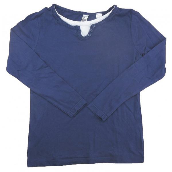 T-Shirt - OKAÏDI - 5 ans