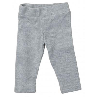 Legging - OBAÏBI - 3 mois (60)