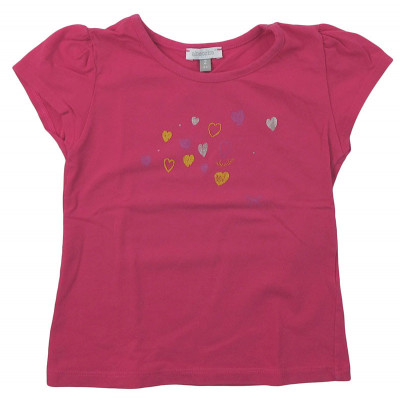 T-Shirt - ABSORBA - 2 ans (86)