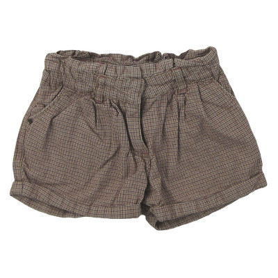 Short - SERGENT MAJOR - 3 ans (96)