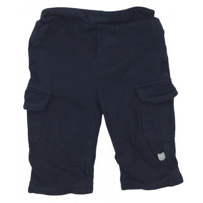 Pantalon training - NOUKIE'S - 9 mois (74)