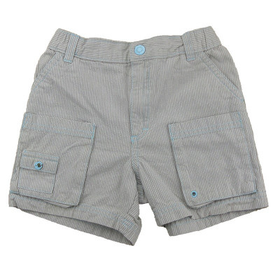 Short - SERGENT MAJOR - 5 ans