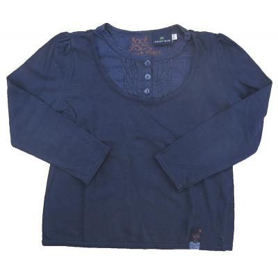 T-Shirt - SERGENT MAJOR - 5 ans