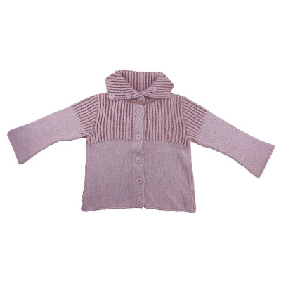 Gilet - SERGENT MAJOR - 4 ans