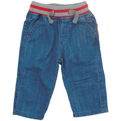 Jeans - SERGENT MAJOR - 3 mois (60)