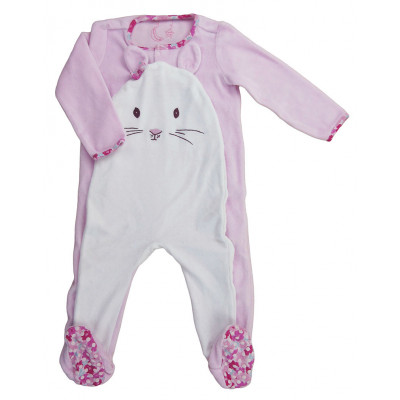 Pyjama - SERGENT MAJOR - 2 ans (86)