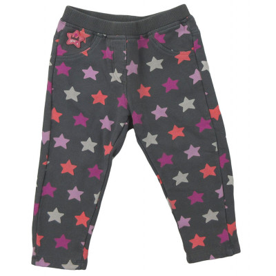 Pantalon training - BOBOLI - 12 mois (80)