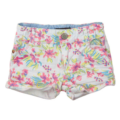 Short - CATIMINI - 2 ans (86)