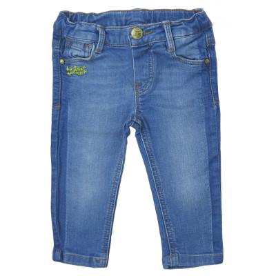 Jeans - CKS - 9 mois (74)
