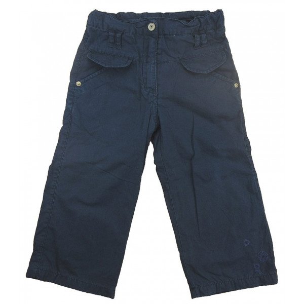 Pantalon - MEXX - 24-30 mois