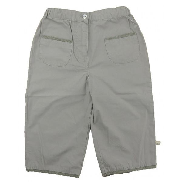 Pantalon - NOUKIE'S - 2 ans
