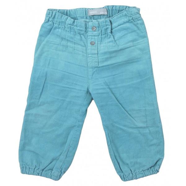 Pantalon - NAME IT - 6-9 mois (74)