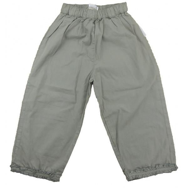 Pantalon - BLA BLA BLA - 2 ans