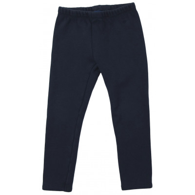 Pantalon training - TOM TAILOR - 4-5 ans (104-110)