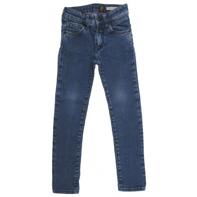 Jeans - REPLAY - 4 ans (106)