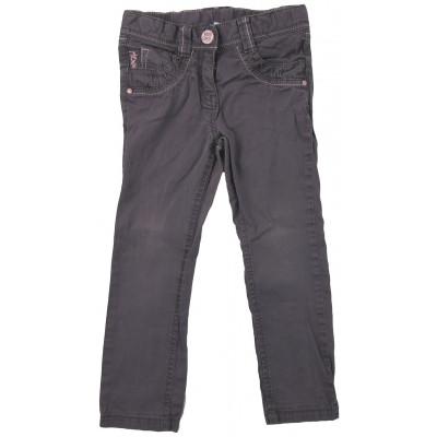 Pantalon - MEXX - 4 ans (104)
