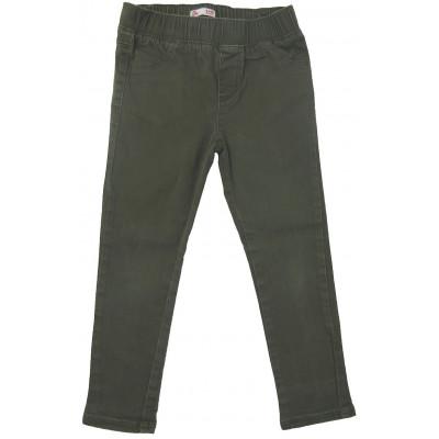 Pantalon - DPAM - 4 ans (102)